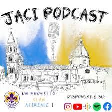 JaciPodcast