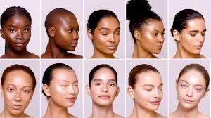 Shimmering Skin Perfector Pressed Highlighter I <b>BECCA Cosmetics</b> ...