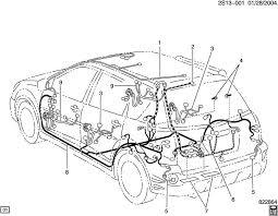 pontiac vibe radio wiring diagram wirdig 2004 pontiac vibe wiring diagram on pontiac vibe wiring diagram