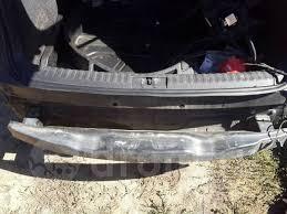 <b>Накладка багажного</b> отделения VAG 5N086345982VVolkswagen ...