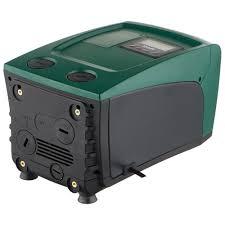 Стоит ли покупать Насосная станция <b>DAB</b> E.sybox Mini 3 (800 Вт ...
