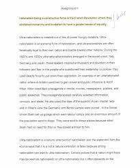 spm english essays models letter essay spm spm english essay format informal letter example letter essay spm spm english essay format informal letter example
