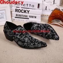 Buy men wedding heel and get free shipping on AliExpress