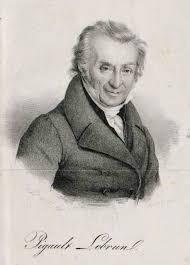<b>Pigault</b>-<b>Lebrun</b> - Wikipedia, la enciclopedia libre