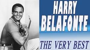 <b>Harry Belafonte</b> - <b>Harry Belafonte</b> The Very <b>Best</b> - Video Dailymotion
