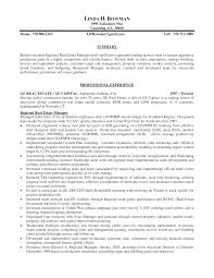 objective statements resume objective for office manager with    resume objective for marketing