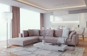 best modern living room designs: living room design furniture ideas fashionable modern best home