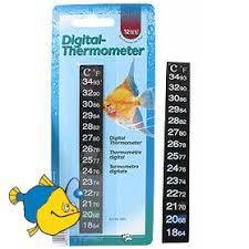 <b>Термометр TRIXIE</b> жидкокристаллический купить в интернет ...