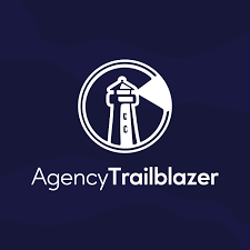 Agency Trailblazer Podcast - The web design podcast