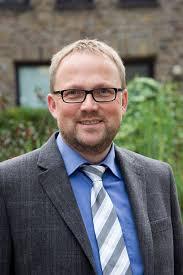 Seit einem Jahr im Amt der Ersten Beigeordneten: <b>Alfred Schmidt</b> sieht in der <b>...</b> - Alfred-Schmidt-06