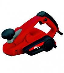 <b>Электрорубанок RedVerg RD-P71-82</b> — цена, купить недорого в ...