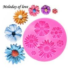<b>Chrysanthemum</b> Mould reviews – Online shopping and reviews for ...