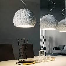 3745 7 cheap modern lighting cheap contemporary lighting