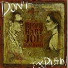 <b>Beth Hart</b> on Amazon Music