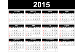 create your own venn diagram new calendar template site        calendar templates on create your own venn diagram new calendar template site