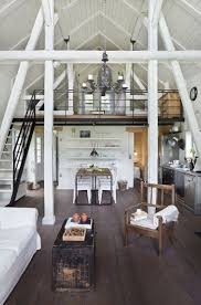 1000 ideas about barn style houses on pinterest barn style house plans barn homes and pole barn kits prices building home office awful