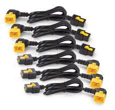 Купить AP8714R <b>Кабель</b> питания <b>APC Power Cord</b> IEC-320 C20 ...