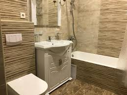 Margo Guesthouse, Estosadok – Updated 2021 Prices