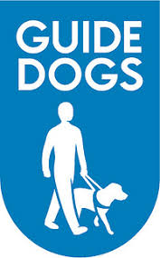 Image result for guide dogs free clip art