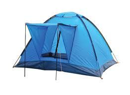 <b>Палатка Wildman Колорадо 81-623</b> | www.gt-a.ru