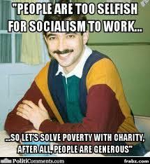 People are Too Selfish Meme Generator - Captionator Caption ... via Relatably.com