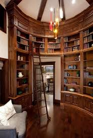 library furniture at home buy home library furniture