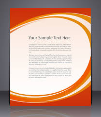 vector layout business flyer magazine cover template or flickr vector layout business flyer magazine cover template or corporate banner design in red colors