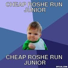 Success Kid Meme Generator - DIY LOL via Relatably.com