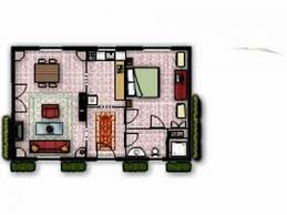 Build a small house    Page   TeakDoor com   The Thailand ForumA bit blurred as I had to resize but you get the drift  Bedroom and livingroom can be made      wide  I think the main thing is not to go over