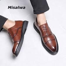 <b>Misalwa</b> Men Shoes - Home | Facebook