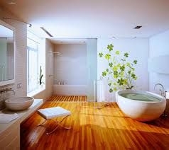 bamboo flooring bathrooms bathroom floor tile