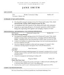 mental health counselor resume cover cover letter for counselor mental health counselor resume cover cover letter for counselor mental