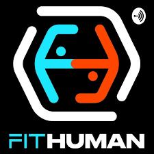 Fit Human
