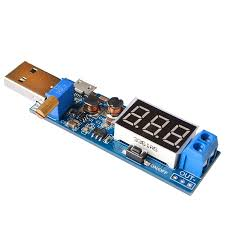 USB Booster Power Stabilizer <b>Module</b> Sale, Price & Reviews ...