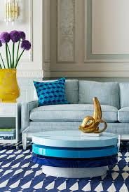 excellent choices of funky living room furniture chic living room design with cozy gray sofa chic cozy living room furniture