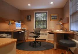 design home office layout home office layout ideas inexpensive small home office layout collection best home office layout