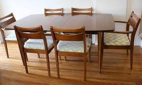 set dining chairs russel