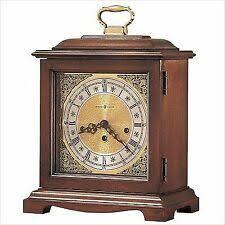 Механические часы <b>настольные</b>, каминные и полок   eBay