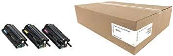 Genuine OEM Color Drum Unit for Ricoh SP C430 ... - Amazon.com