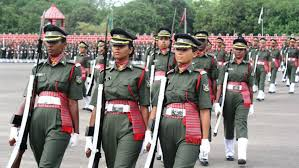 sc rejects centre s plea grants permanent position to gallantry sc rejects centre s plea grants permanent position to gallantry award winning lady officer