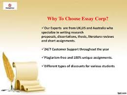 buy law essay uk   kansas library homework helpbuy law essay uk   the leading college essay writing help   we help students to get original papers from scratch cheap student writing service   we provide