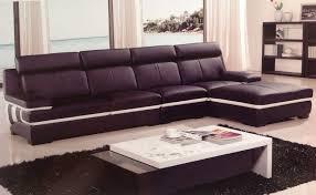 creative black and white living room ideas black modern living room furniture