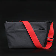 Aliexpress.com : Buy 2018 <b>New Fashion Famous Brand</b> Men Bag ...