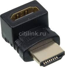 (m) - <b>HDMI</b> (<b>f</b>)