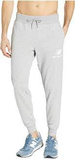 Men's New Balance <b>Pants</b> | Clothing | 6pm