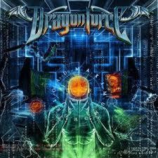 <b>Dragonforce</b> - <b>Maximum Overload</b> (2014) Power Metal band from ...