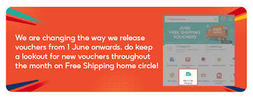 <b>Free Shipping</b> Deals 2021   Extra Savings With No Delivery Fee ...