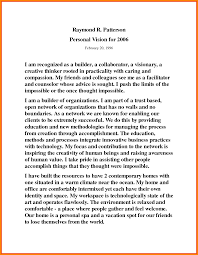 personal vision statement examples card authorization  personal vision statement examples personal vision statement examples personal vision statement hhwrit8i png