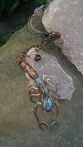 <b>Браслет скорпион</b>. | мои работы | <b>Браслеты</b>, <b>Скорпион</b>