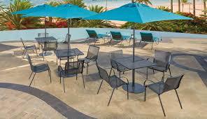 comfortable patio chairs aluminum chair: lennox lennox homepage lennox